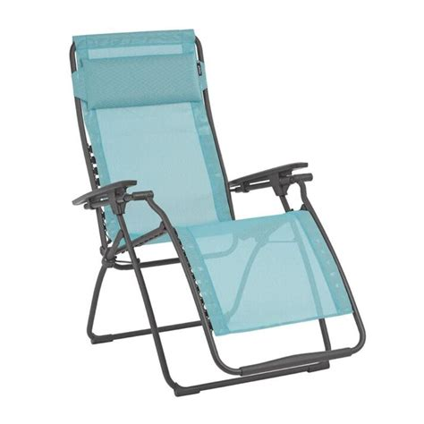 lawn chairs walmart plastic costco canada patio target