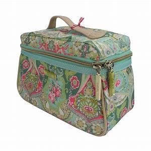 Oilily Beauty Case : oilily summer mosaic kosmetiktasche m beauty case apple ebay ~ Orissabook.com Haus und Dekorationen