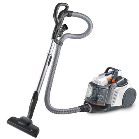 air pump for vacuum forming vacuum parts vacuum parts littleton co