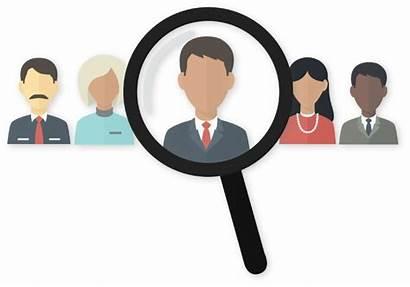 Customers Customer Identify Marketing Identity Identifying Whos