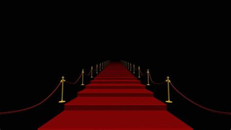 Red Carpet Footage #page 6  Stock Clips
