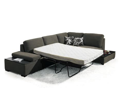 Great Sleeper Sofas by Looking For Sofa Bed Twelve Great Looking Sofa Beds That