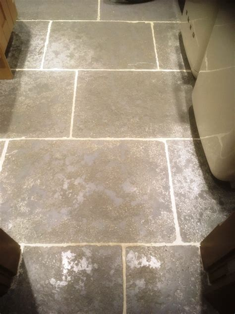 concrete kitchen tiles tile cleaning removing grout smears from concrete 2433
