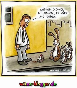 Frohe Ostern Lustig : ostern hasen witze ~ Frokenaadalensverden.com Haus und Dekorationen