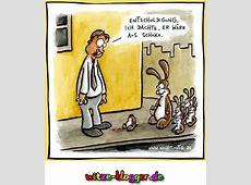 OsternVerwechslung