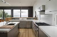 magnificent modern kitchen plan 120 Custom Luxury Modern Kitchen Designs - Page 14 of 24