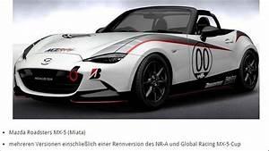 Mazda Mx 5 Tuning : dia show tuning mazda roadsters mx 5 miata 2016 youtube ~ Kayakingforconservation.com Haus und Dekorationen