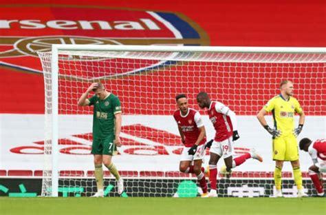 Sheffield United vs Arsenal preview: Sunday's Premier ...