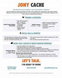 modern resume template for microsoft word superpixel With free modern resume templates for word