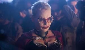 Female Joker on Gotham Revealed? - ComingSoon.net