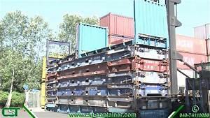 Transporter Vermietung Hamburg : cst container transporte ankauf verkauf vermietung ~ A.2002-acura-tl-radio.info Haus und Dekorationen