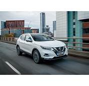 2019 Nissan Qashqai  Cars Specs Release Date Review