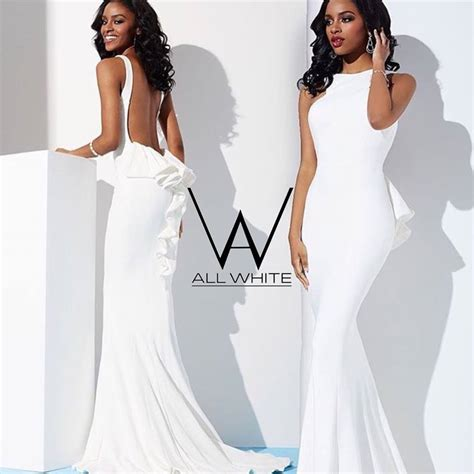 Afrobeats All White Party 2017  Memorial Day Sunday May. Elsa Birthday Party. Sample Letter Of Recommendation For Graduate School From Friend. Excellent Sample Resume For Administrative Position. Diy Pennant Banner Template. Bill Of Sale Auto Template. Ticket Maker Template Free. Graduation Ideas For Son. Project Portfolio Management Template