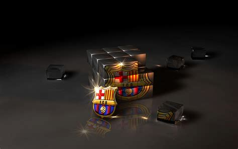 FC Barcelona Wallpapers - Wallpaper Cave