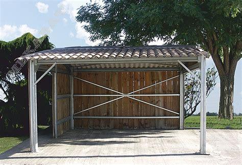 design castorama jardin aix en provence 31 toulon castorama nimes cumulus castorama niort