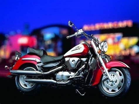 Cool 3d Wallpaper Harley Davidson