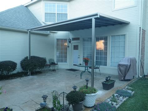 patio shade covers best patio shade covers home ideas collection patio