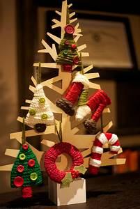 35 diy tree decorations ideas decoration