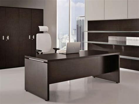 contemporary executive office desks 29 brilliant office desks modern design yvotube com