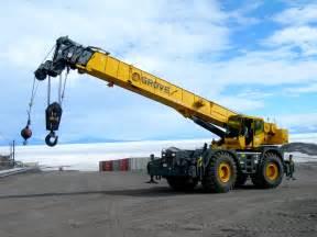 crane free photo に対する画像結果