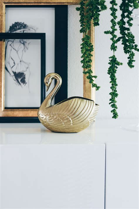 Flur Gestalten Gold homestory so habe ich unseren flur gestaltet who is mocca