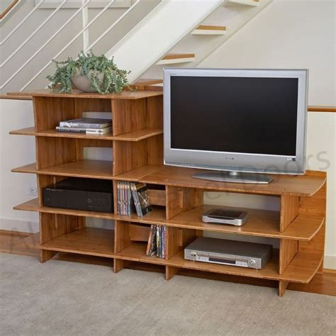 kitchen cabinet tv stand 32 best lcd tv cabinets design images on