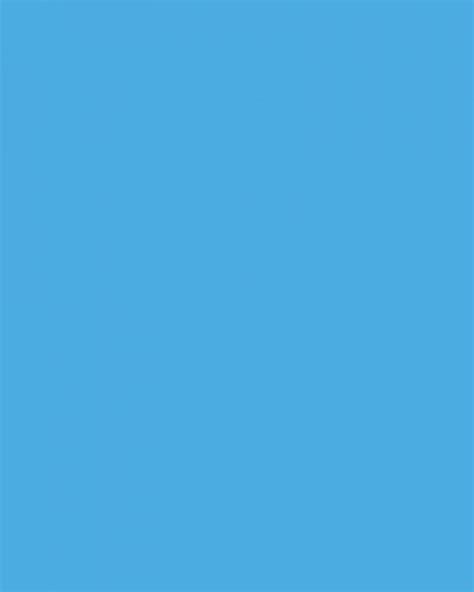 259  Light Blue  Bnl School Pictures