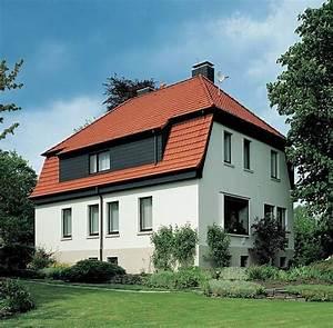 Rheinland Ziegel Röben : nelskamp dachziegel reform ziegel r 13 s ~ Frokenaadalensverden.com Haus und Dekorationen