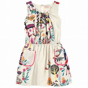 165 best girls dresses images on pinterest dresses for With billieblush robe