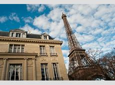 Holiday homes in France to be hit with new tax