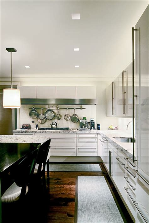 square kitchen lights the ultimate revelation of square kitchen lights square 2446