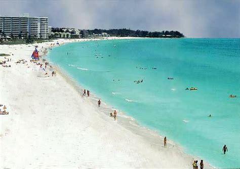 blue maroon americas   beach  siesta beach