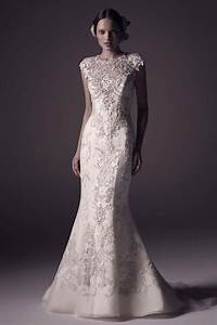 montreal bridal gowns bella di sera With wedding dresses montreal