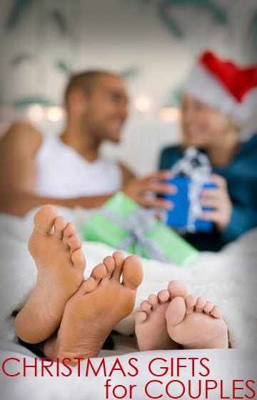 christmas gift ideas for couples under 50 ideas gifts for couples