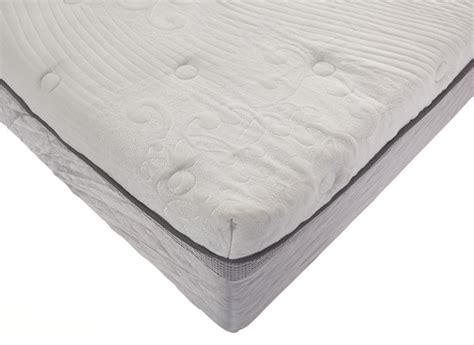 novaform mattress reviews novaform comfort grande costco mattress consumer reports