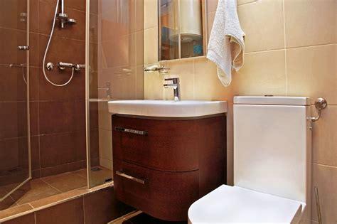 ristrutturare bagno costi idee e costi per ristrutturare un bagno piccolo