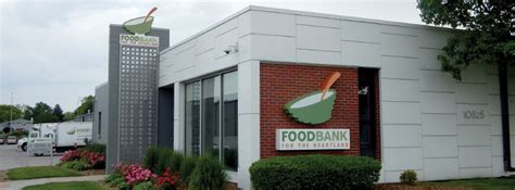 All the nebraska banks with financial information, locations, hours, social media monitoring services. Omaha NE Food Pantries | Omaha Nebraska Food Pantries ...