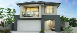 small house designs and floor plans house designs 400 000 perth single and