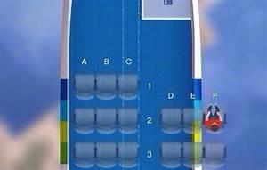 Annulation Transavia : grace une stagiaire de 3 me transavia vient de comprendre les raisons des mauvais ~ Gottalentnigeria.com Avis de Voitures