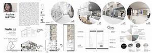 Book Architecte D Intérieur : portfolios archive page 2 sur 3 esail ~ Mglfilm.com Idées de Décoration