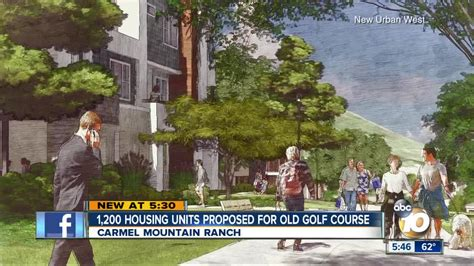 11103 provencal pl san diego ca 92128. 1,200 housing units proposed for old Carmel Mountain Ranch ...