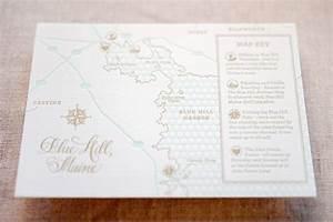 kate cleon39s romantic rose gold foil wedding invitations With handmade rose gold wedding invitations