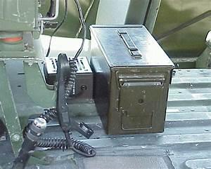 M998 Hmmwv  U2013 Mark U0026 39 S Tech Journal