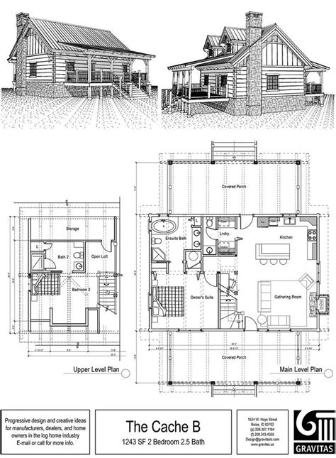 chalet building plans 1000 images about cabin floor plans on log