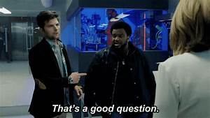 Good Question GIFs - Find & Share on GIPHY