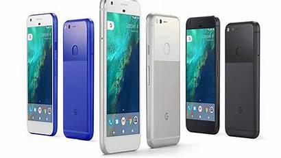 Google Iphone Pixel Hardware Says Hold Apple