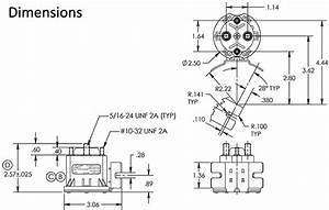 Trombetta 12v Solenoid Wiring Diagram