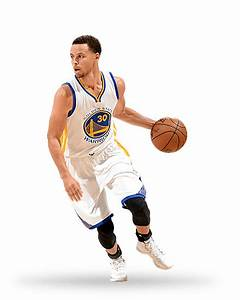 Stephen Curry (PSD) | Official PSDs