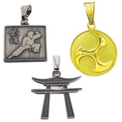 martial arts karate gift jewelry martial arts pins archives