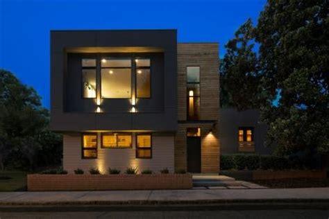 auburn residence modern dwellings cablik enterprises